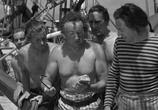 Фильм Мятеж на Баунти / Mutiny on the Bounty (1935) - cцена 5