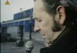 Фильм Пилат и другие – Фильм на Страстную пятницу / Pilatus und andere - Ein Film für Karfreitag (1972) - cцена 3
