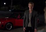 Сериал Дневники Кэрри / The Carrie Diaries (2013) - cцена 3