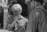Фильм Люди и звери (1962) - cцена 6