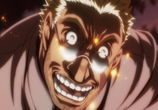 Мультфильм Хеллсинг Ultimate / Hellsing Ultimate OVA Series (2006) - cцена 5