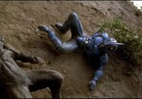 Фильм Гайвер 2: Темный герой / Guyver: Dark Hero (1994) - cцена 2
