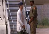 Сцена из фильма Доброе утро, Вьетнам / Good morning, Vietnam (1987) Доброе утро, Вьетнам сцена 5