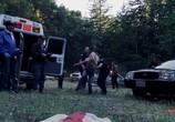 Фильм Последнее пристанище / Graves End (2005) - cцена 1