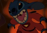 Мультфильм Лило и Стич 2 : Большая проблема Стича / Lilo & Stitch 2: Stitch Has a Glitch (2005) - cцена 2