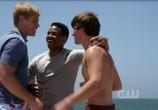 Сериал Беверли-Хиллз 90210: Новое поколение / 90210: The Next Generation (2010) - cцена 2