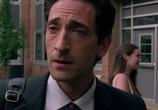 Сцена из фильма Учитель на замену / Detachment (2011) Учитель на замену сцена 3