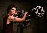 Фильм Судья Дредд в 3D / Dredd (2012) - cцена 8