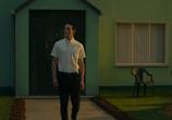 Сцена из фильма Вивариум / Vivarium (2020)
