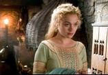 Фильм Тристан и Изольда / Tristan + Isolde (2006) - cцена 6