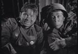 Сцена из фильма Отец солдата (1964) Отец солдата сцена 12