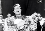 Сцена из фильма Клоун / Klovnen (1917) Клоун сцена 3