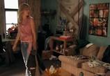 Сериал В Филадельфии всегда солнечно / It's Always Sunny in Philadelphia (2005) - cцена 2