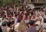 Сцена из фильма Продавцы новостей / Newsies (1992) Продавцы новостей сцена 25
