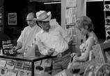 Фильм Хад / Hud (1963) - cцена 1