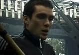 Сцена из фильма 28 дней спустя / 28 Days Later... (2004) 28 дней спустя