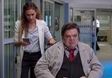 Сцена из фильма Медики Чикаго / Chicago Med (2015)