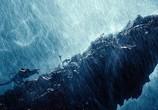 Сцена из фильма Риддик / Riddick (2013)