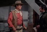 Фильм Команчерос / The Comancheros (1961) - cцена 2