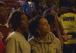 Сцена из фильма Чужие на районе / Attack the Block (2011) Чужие на районе сцена 3