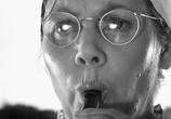 Фильм Добро пожаловать, или посторонним вход воспрещен (1965) - cцена 1
