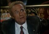 Сцена из фильма Медовый месяц в Лас-Вегасе / Honeymoon In Vegas (1992) Медовый месяц в Лас-Вегасе сцена 5