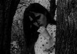 Сцена из фильма В компании Антонена Арто / En compagnie d'Antonin Artaud (1993) В компании Антонена Арто сцена 16