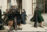 Сцена из фильма Джонни Д. / Public Enemies (2009) Джонни Д. сцена 17