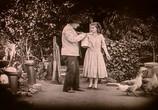 Фильм Нетерпимость / Intolerance: Love's Struggle Throughout the Ages (1916) - cцена 1