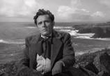 Фильм Моя кузина Рэйчел / My Cousin Rachel (1952) - cцена 1