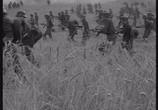 Сцена из фильма Отец солдата (1964) Отец солдата сцена 3
