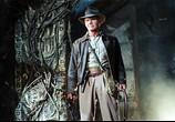 Фильм Индиана Джонс и Королевство хрустального черепа / Indiana Jones and the Kingdom of the Crystal Skull (2008) - cцена 8