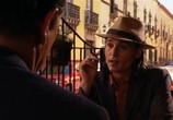 Сцена из фильма Джонни Депп - Коллекция / Johnny Depp - Collection (2011) Джонни Депп - Коллекция сцена 75