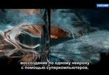 Сцена из фильма Тайны мозга / Deus Cérebro (2021) Тайны мозга сцена 15