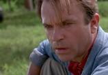 Фильм Парк Юрского периода / Jurassic Park (1993) - cцена 8