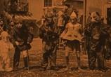 Фильм Пиноккио / Pinocchio (1911) - cцена 8