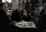 Фильм Ирония судьбы. Продолжение (2007) - cцена 4