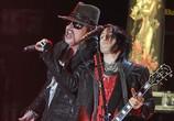 Музыка Guns N' Roses: Appetite for Democracy – Live at the Hard Rock Casino, Las Vegas (2014) - cцена 3