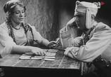 Сцена из фильма Маневры любовные или дочь полка / Manewry miłosne (1935) Маневры любовные или дочь полка сцена 11
