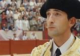Сцена из фильма Манолете / Manolete (2007) Манолете сцена 10