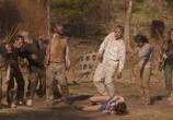 Фильм Задница зомби: Туалет живых мертвецов / Zombie Ass (2011) - cцена 2