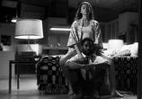 Фильм Малкольм и Мари / Malcolm & Marie (2021) - cцена 1