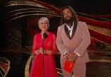 Сцена из фильма 91-я церемония вручения премии «Оскар» 2019 / The 91st Annual Academy Awards 2019 (2019) 91-я церемония вручения премии «Оскар» 2019 сцена 19