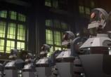 Мультфильм Акудама Драйв / Akudama Drive (2020) - cцена 5