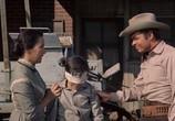 Сцена из фильма Отряд из ада / Posse from Hell (1961) Отряд из ада сцена 6