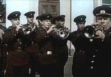 Фильм Маленький беглец (1966) - cцена 4