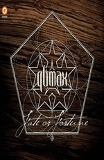 Qlimax: Fate or Fortune