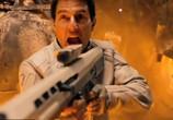 Фильм Обливион / Oblivion (2013) - cцена 2