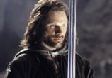 Фильм Властелин Колец: Возвращение Короля / The Lord of the Rings: The Return of the King (2004) - cцена 4