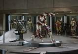 Фильм Железный человек 3 / Iron Man 3 (2013) - cцена 2